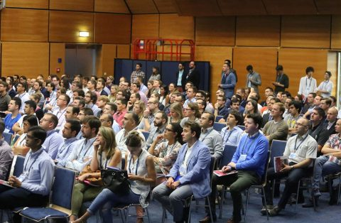 Committed, expert faculty inspires Argentinian participant